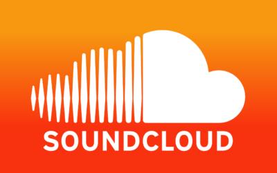 Ouça o sermão no Soundcloud