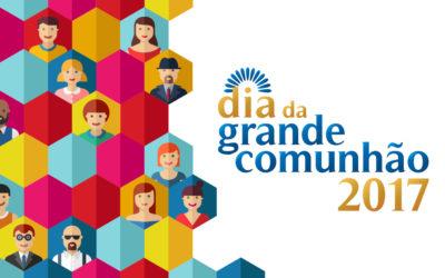 114 Anos de IPI do Brasil