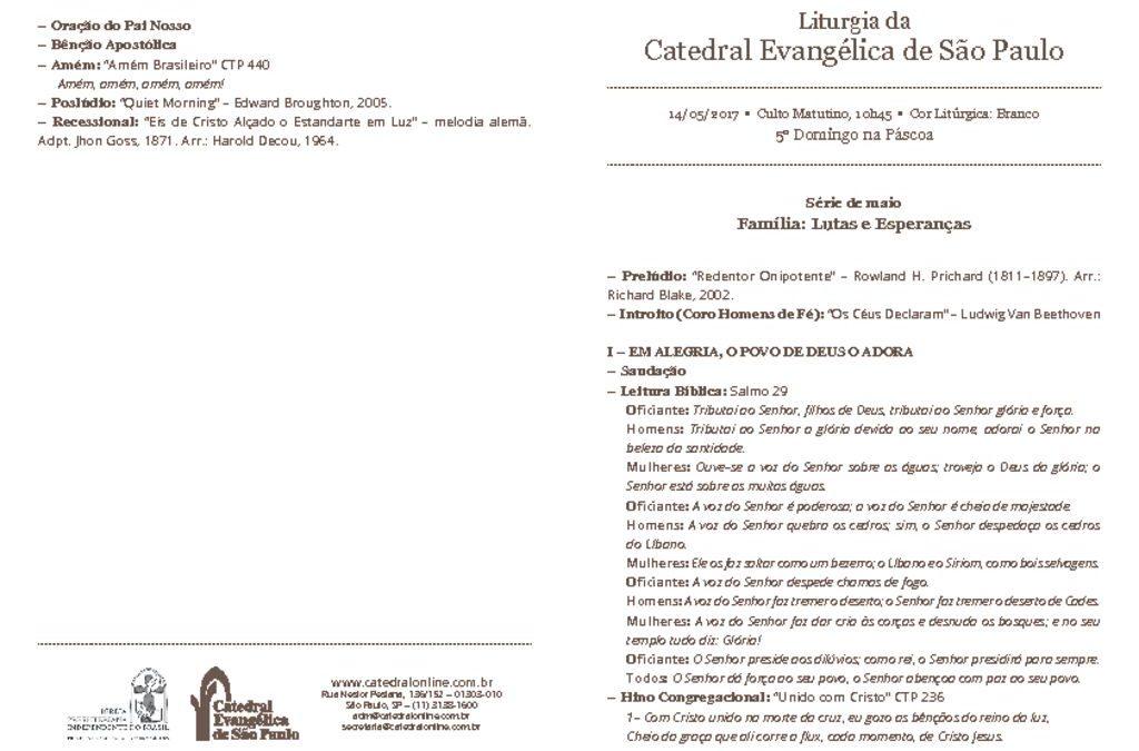 liturgia_2017_05_14S