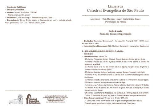 thumbnail of liturgia_2017_05_14S