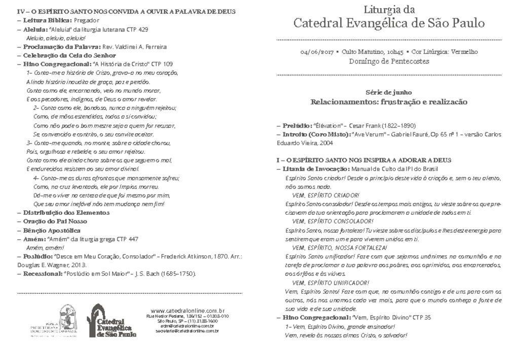 liturgia_2017_06_04S