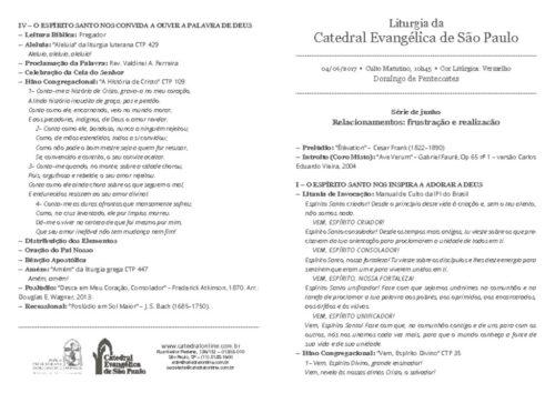 thumbnail of liturgia_2017_06_04S