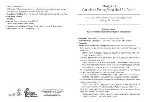 thumbnail of liturgia_2017_06_11S