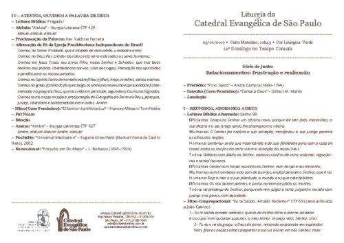 thumbnail of liturgia_2017_06_25S