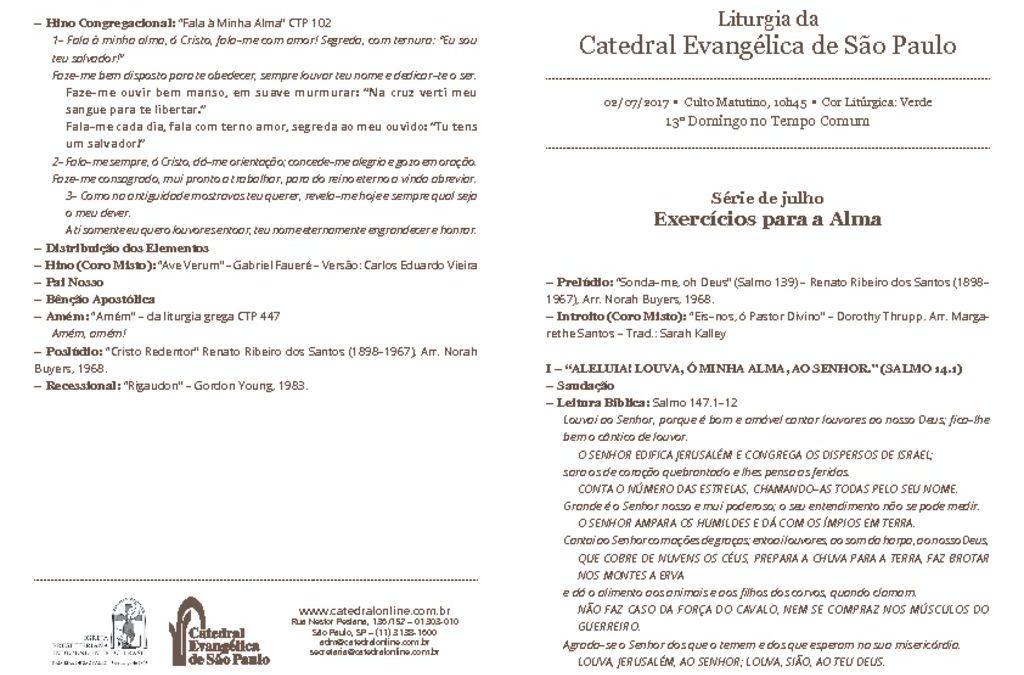 liturgia_2017_07_02S
