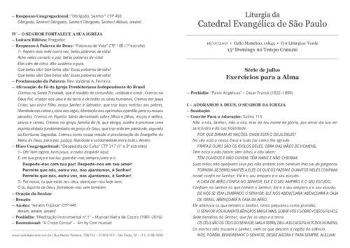 thumbnail of liturgia_2017_07_16S