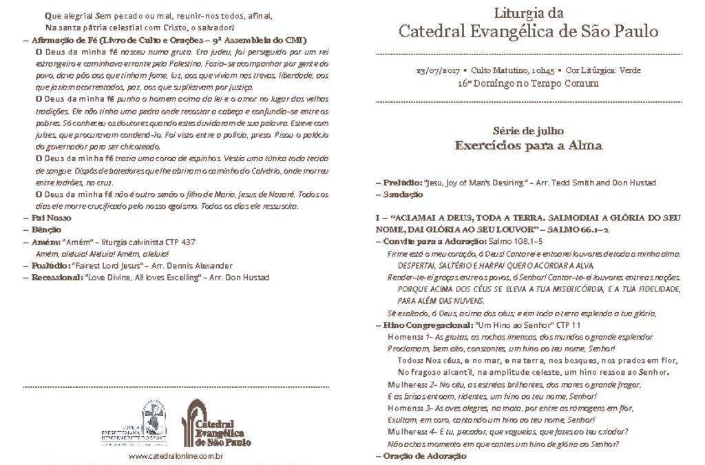 liturgia_2017_07_23S