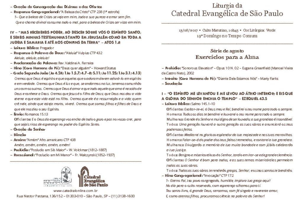 liturgia_2017_08_13S