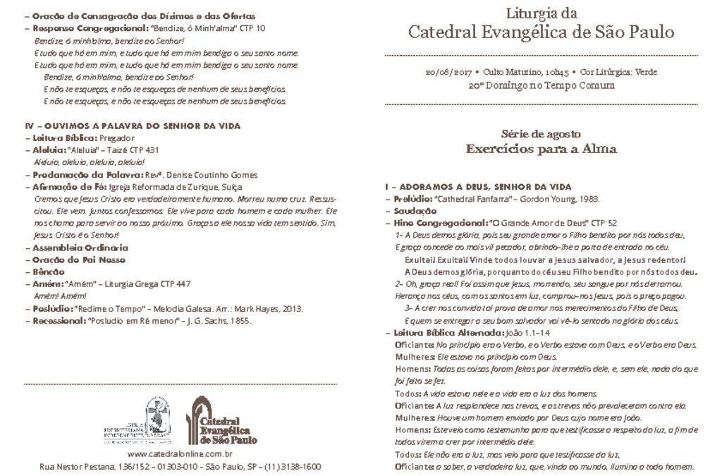 liturgia_2017_08_20S