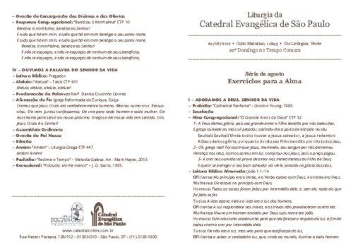 thumbnail of liturgia_2017_08_20S