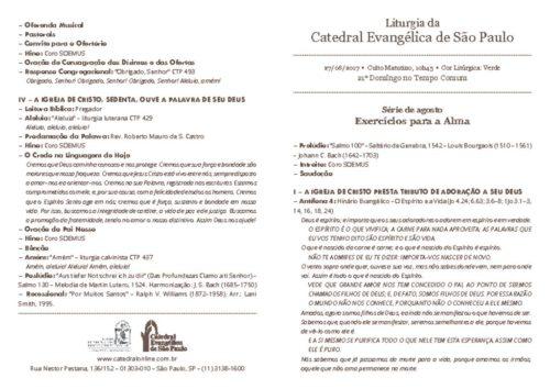 thumbnail of liturgia_2017_08_27S