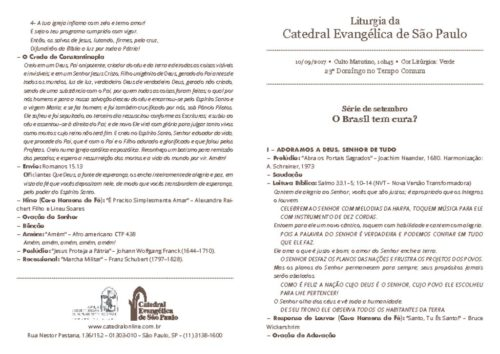 thumbnail of liturgia_2017_09_10S
