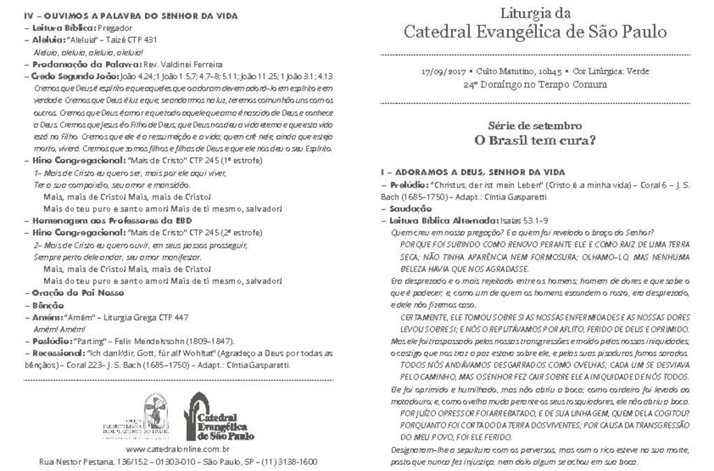 liturgia_2017_09_17S