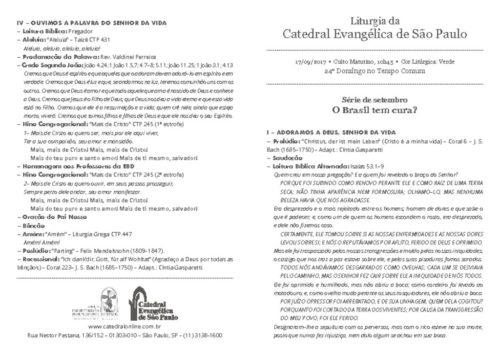 thumbnail of liturgia_2017_09_17S