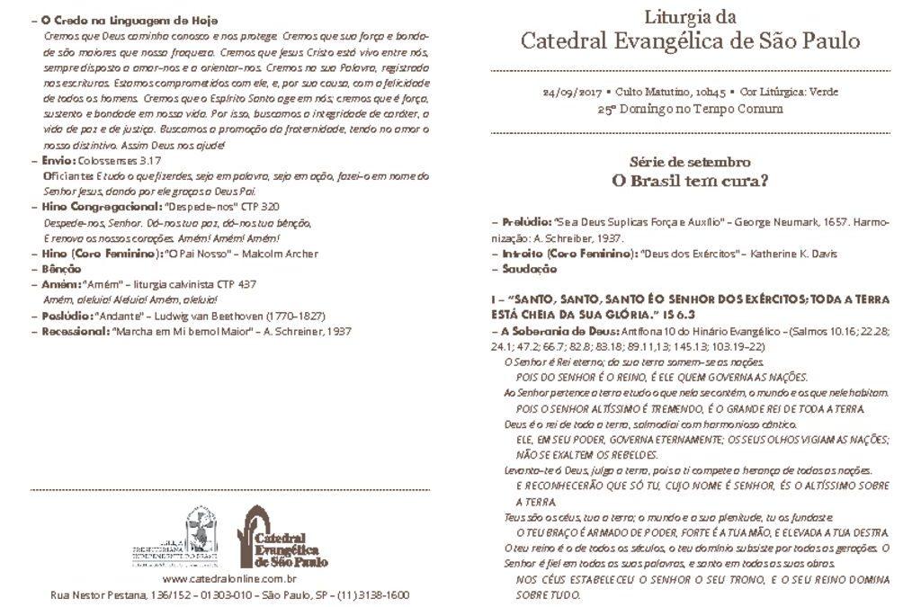 liturgia_2017_09_24S