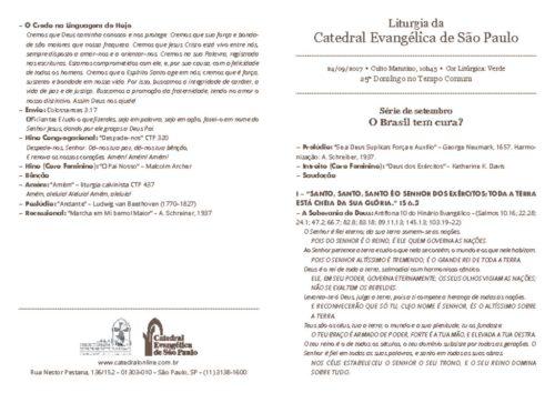 thumbnail of liturgia_2017_09_24S