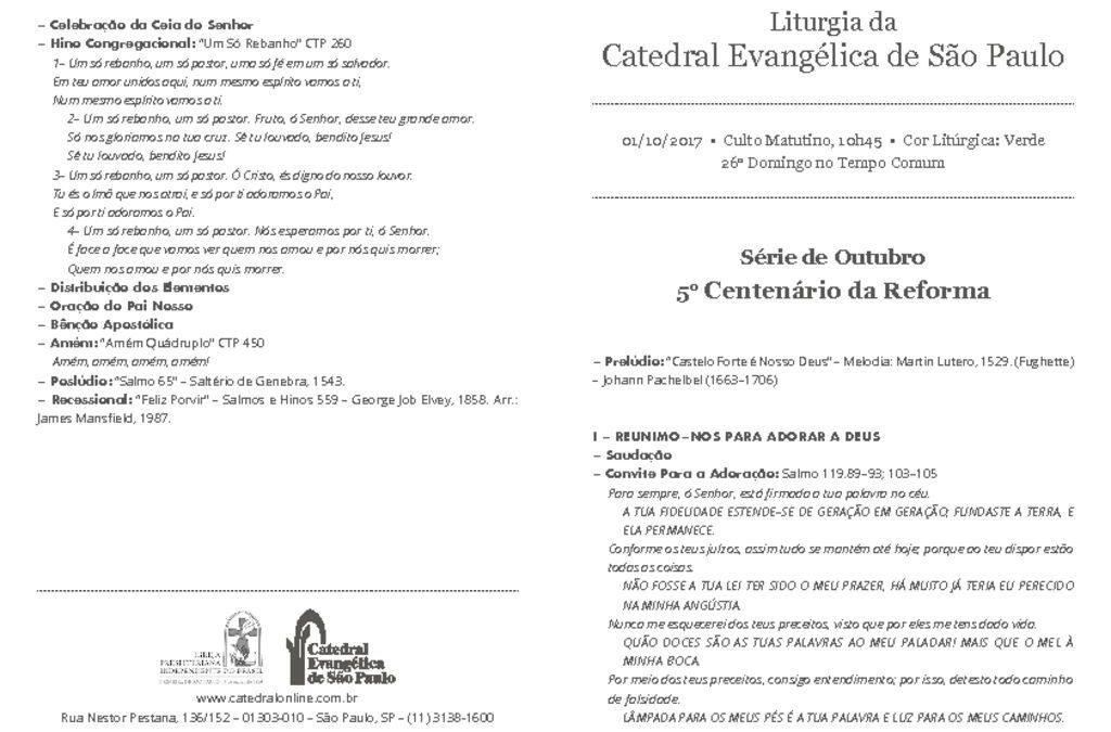 liturgia_2017_10_01S