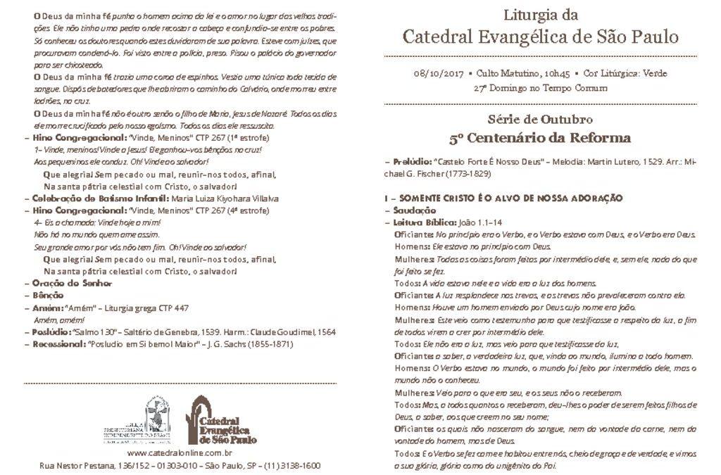 liturgia_2017_10_08S