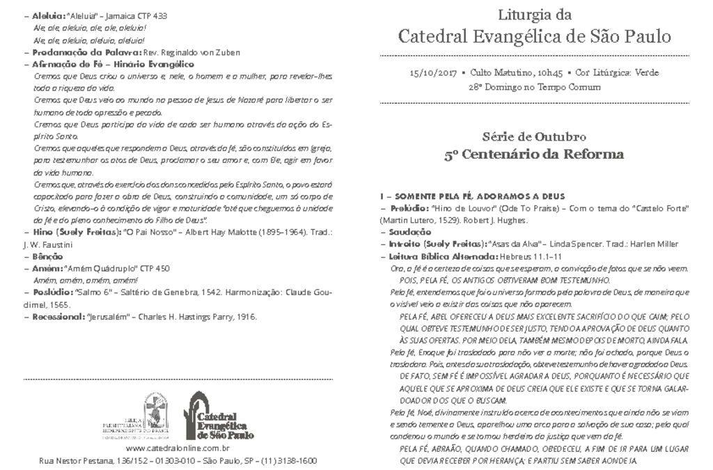 liturgia_2017_10_15S