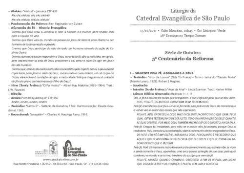 thumbnail of liturgia_2017_10_15S