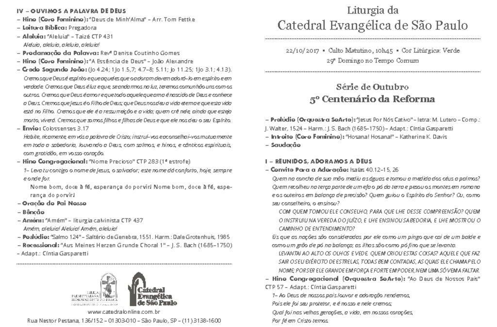 liturgia_2017_10_22S