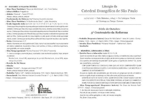thumbnail of liturgia_2017_10_22S