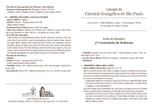 thumbnail of liturgia_2017_10_29S