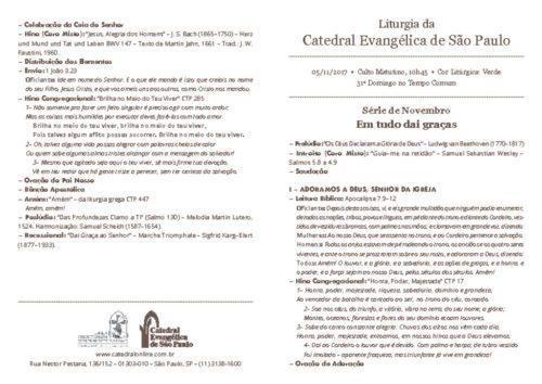 thumbnail of liturgia_2017_11_05S