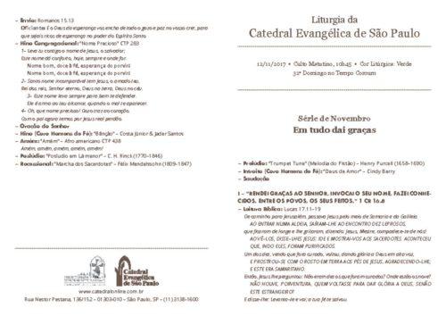 thumbnail of liturgia_2017_11_12S