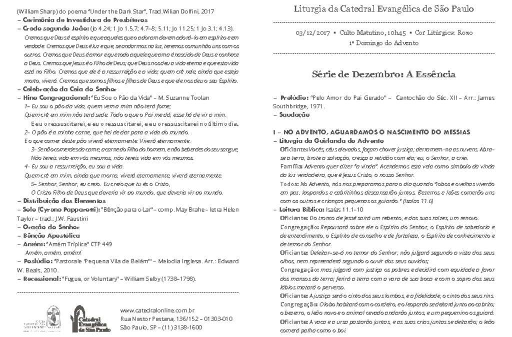 liturgia_2017_12_03S