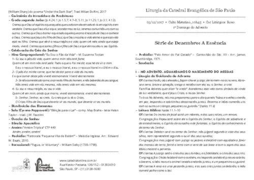 thumbnail of liturgia_2017_12_03S