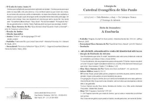 thumbnail of liturgia_2017_12_17S