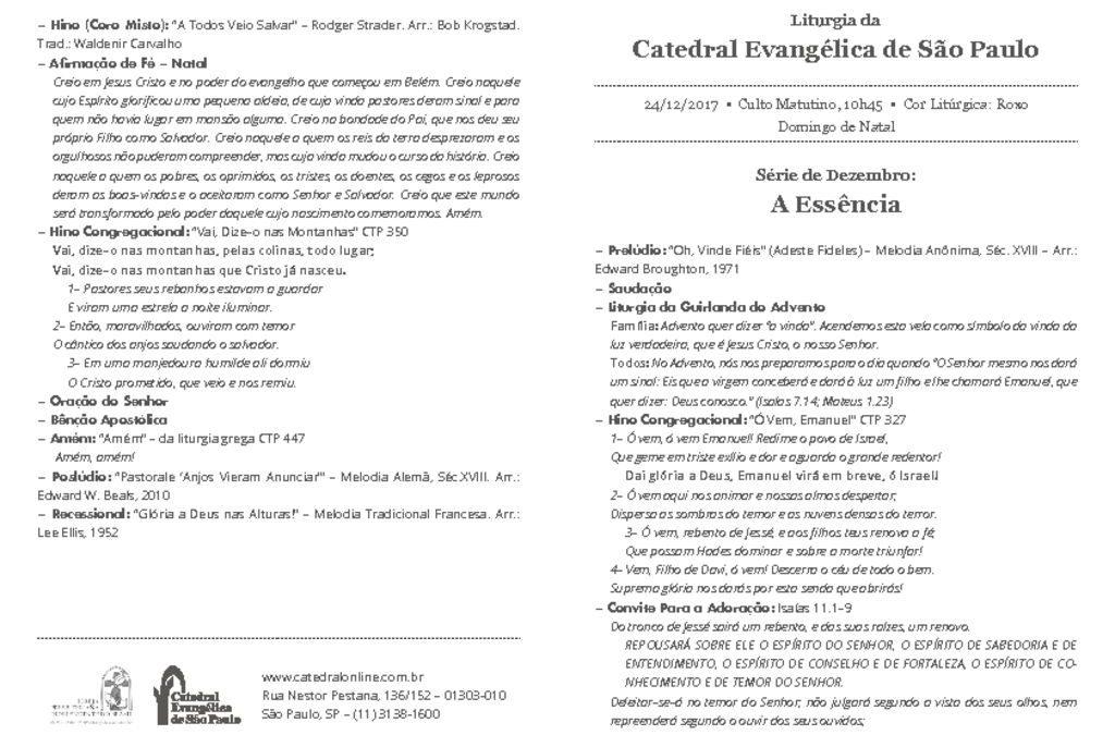 liturgia_2017_12_24S