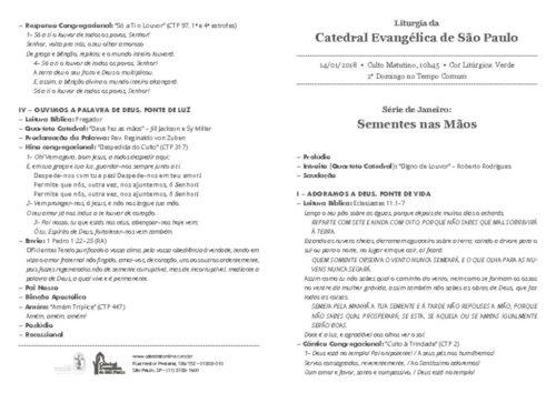 thumbnail of liturgia_2018_01_14S