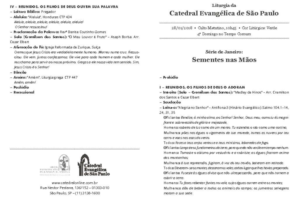 liturgia_2018_01_28S