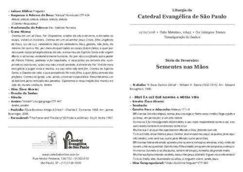 thumbnail of liturgia_2018_02_11S