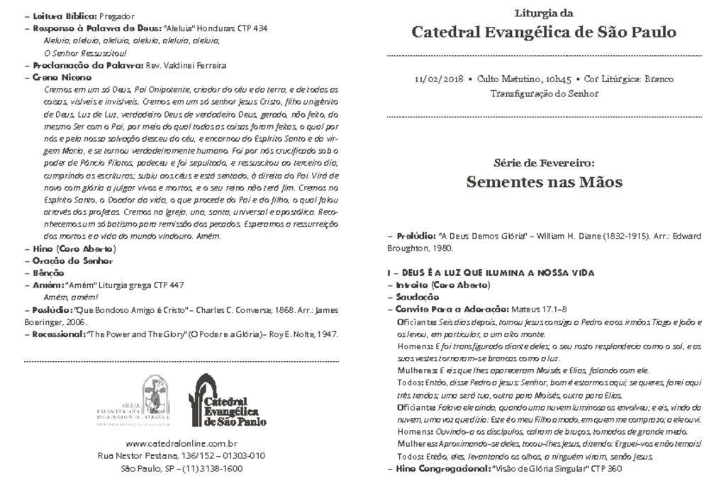liturgia_2018_02_11S