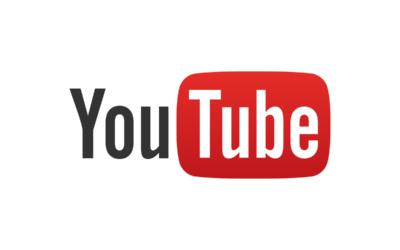 Assista aos sermões no Youtube